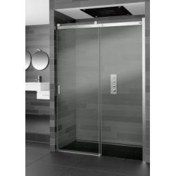 Душевая дверь Riho Baltic B104 120см