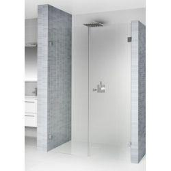 Душевая дверь Riho Scandic S102 120см