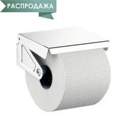 Душевой набор 65см Hansgrohe Unica comfort