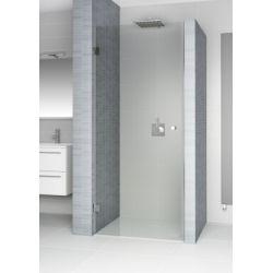 Душевая дверь Riho Scandic S101 90см