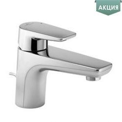 Верхний душ Hansgrohe Select S 300 2jet