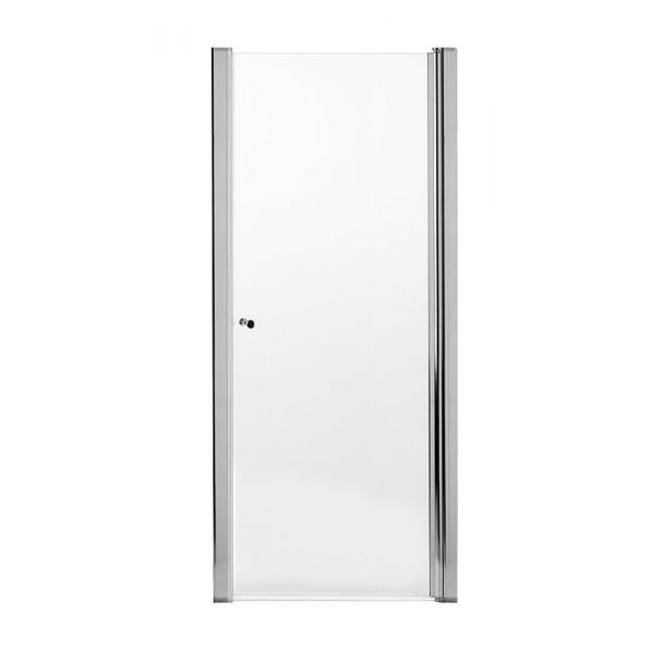 Душ Дверь Villeroy & Boch 100 см